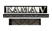 RAMA V